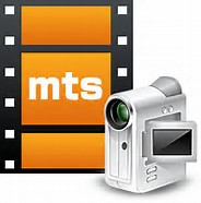 batch converting MTS to videos